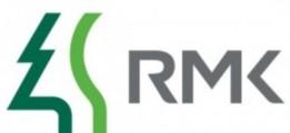 RMK Loodushoiu osakond toetab hea nõuga ja enda ürituse korraldamisega matkanädalal.  www.rmk.ee